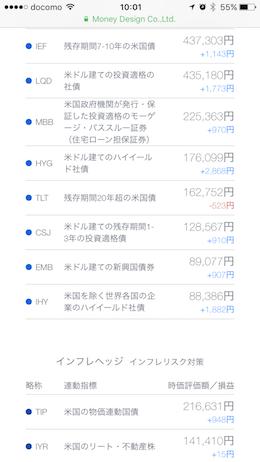 f:id:hashikata:20170428101820p:plain
