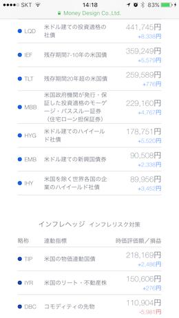 f:id:hashikata:20170511073352p:plain