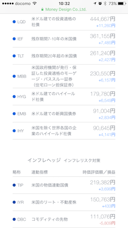 f:id:hashikata:20170511104116p:plain