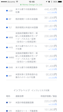 f:id:hashikata:20170512112318p:plain