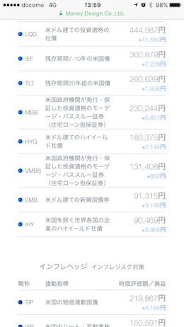 f:id:hashikata:20170515142449p:plain