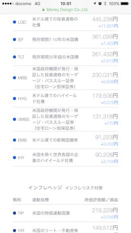 f:id:hashikata:20170517165734p:plain