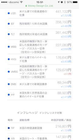 f:id:hashikata:20170522160307p:plain