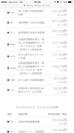 f:id:hashikata:20170526173658p:plain