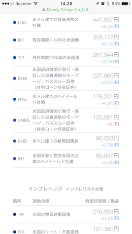 f:id:hashikata:20170529144810p:plain