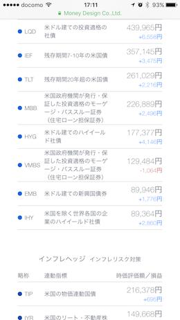 f:id:hashikata:20170531172510p:plain