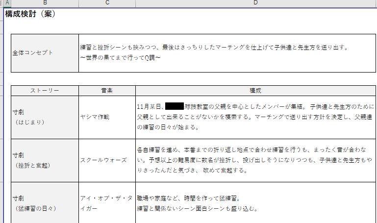 f:id:hashimo123:20180210084616p:plain