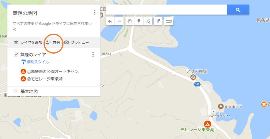 f:id:hashimo123:20180414134627p:plain