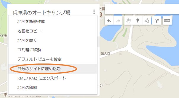 f:id:hashimo123:20180414134849p:plain