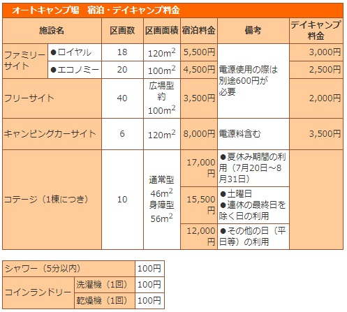f:id:hashimo123:20200114074621j:plain