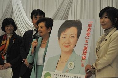 f:id:hashimoto-kumi:20121203070517j:image:w360