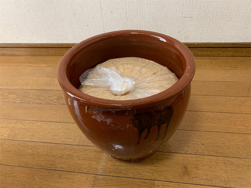 f:id:hashimoto_clinic:20210130164612j:image