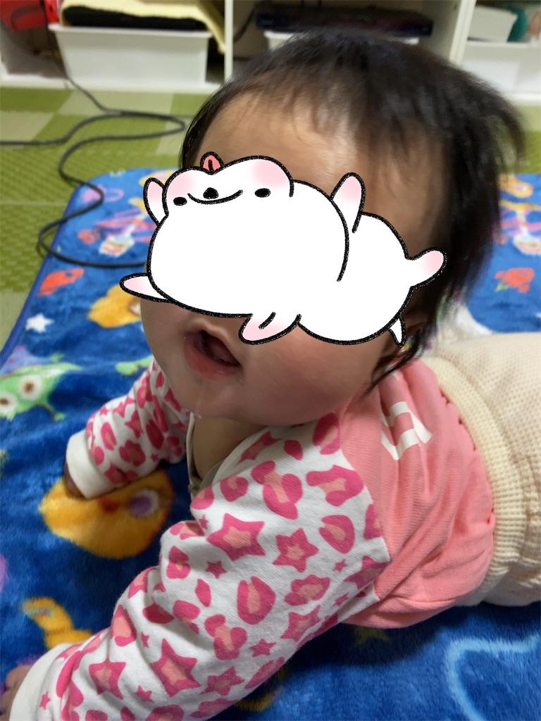 f:id:hashimoto_clinic:20210303221838j:image