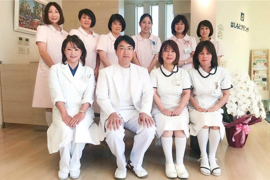 f:id:hashimoto_clinic:20210404115950j:image