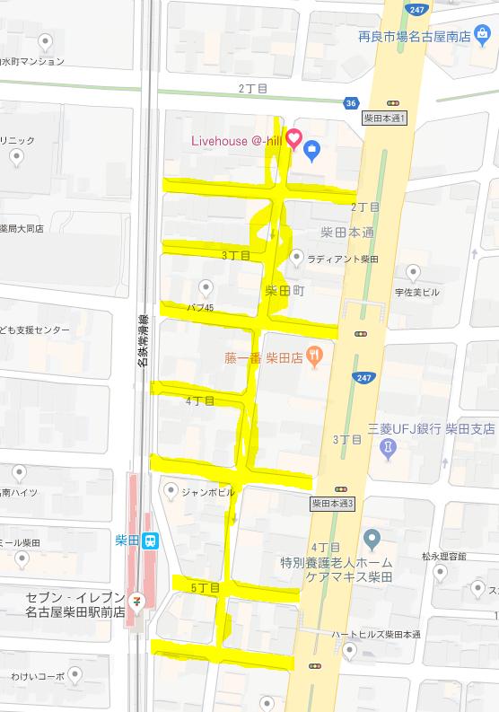 f:id:hashimoto_neko:20180802144654p:plain