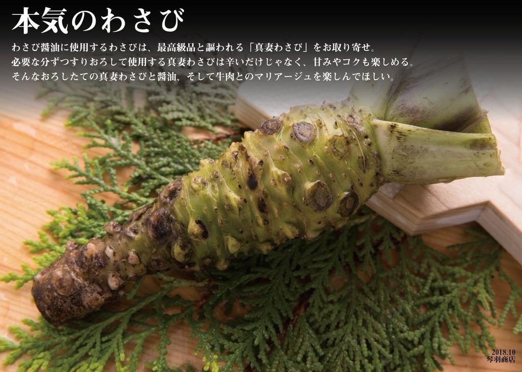 f:id:hashimoto_neko:20181010183750j:plain