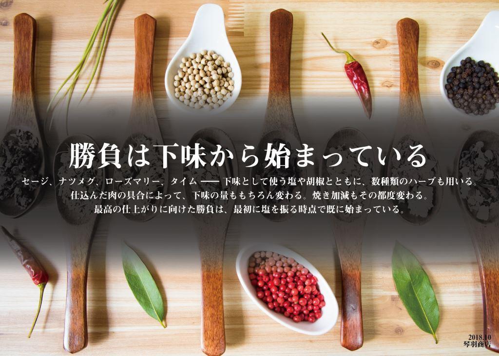 f:id:hashimoto_neko:20181026165658j:plain
