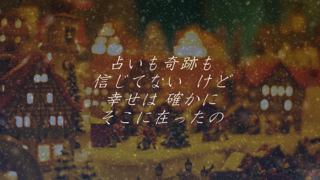 f:id:hashimoto_neko:20181124012615p:plain