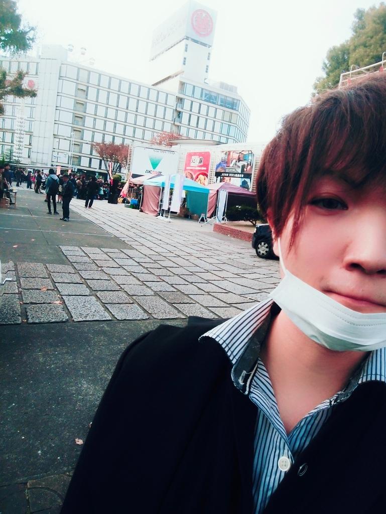f:id:hashimoto_neko:20181126022003j:plain