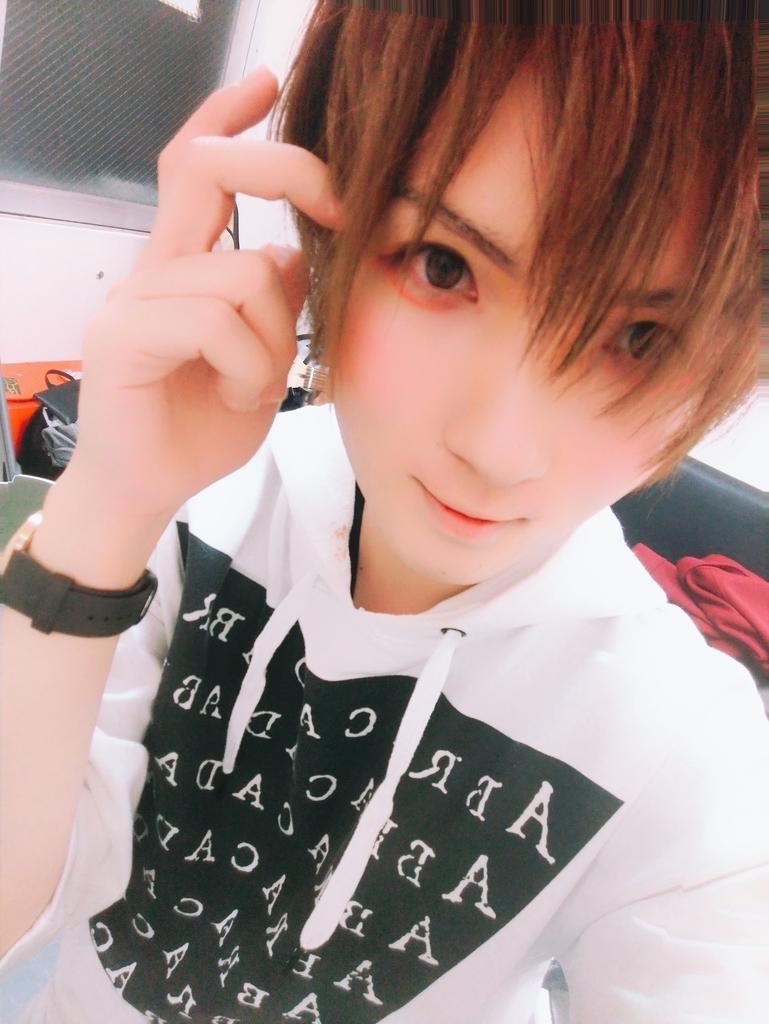 f:id:hashimoto_neko:20181221170753j:plain