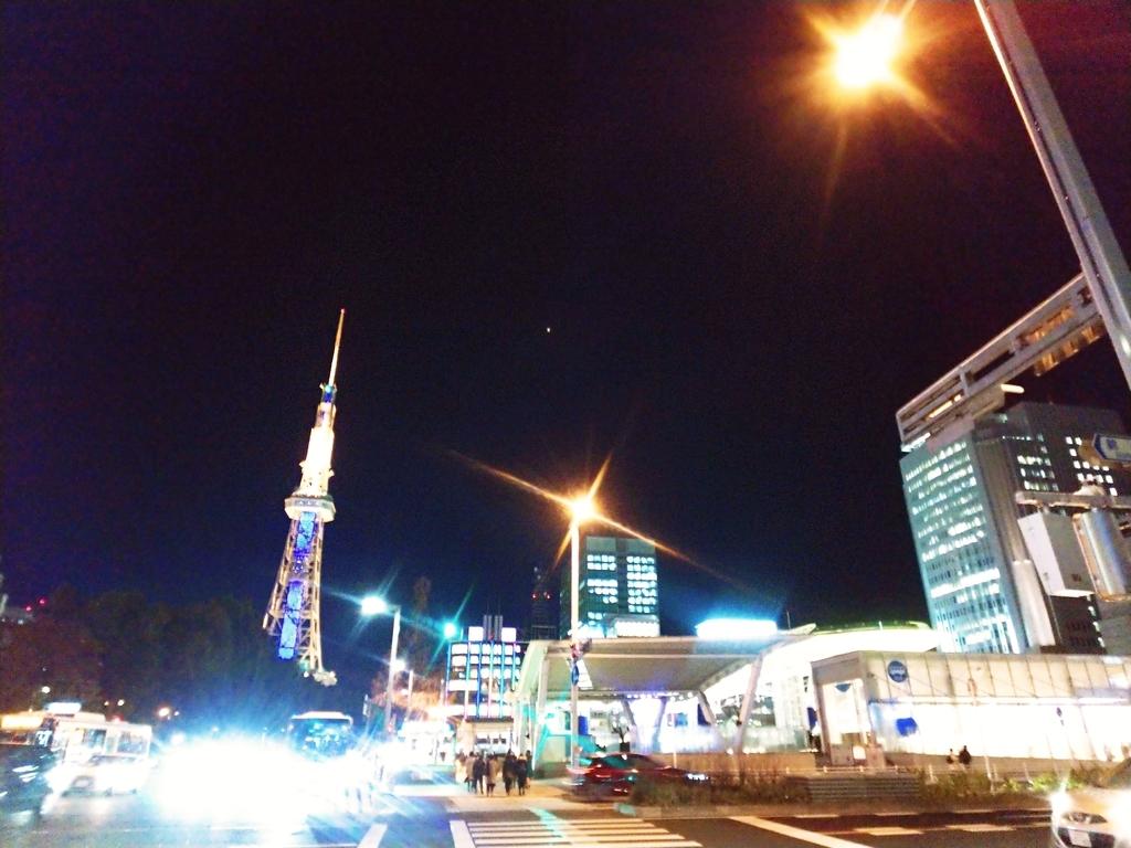 f:id:hashimoto_neko:20181229040724j:plain