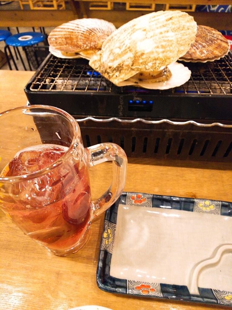 f:id:hashimoto_neko:20190112025737j:plain