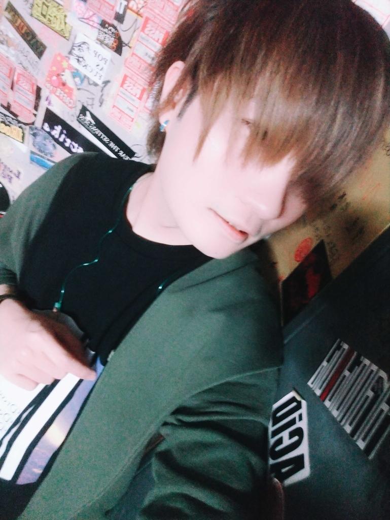 f:id:hashimoto_neko:20190128015322j:plain
