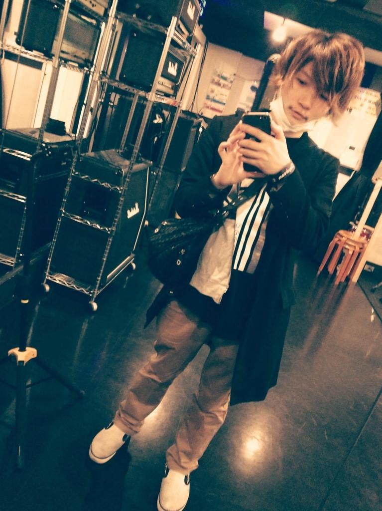 f:id:hashimoto_neko:20190307092845j:plain