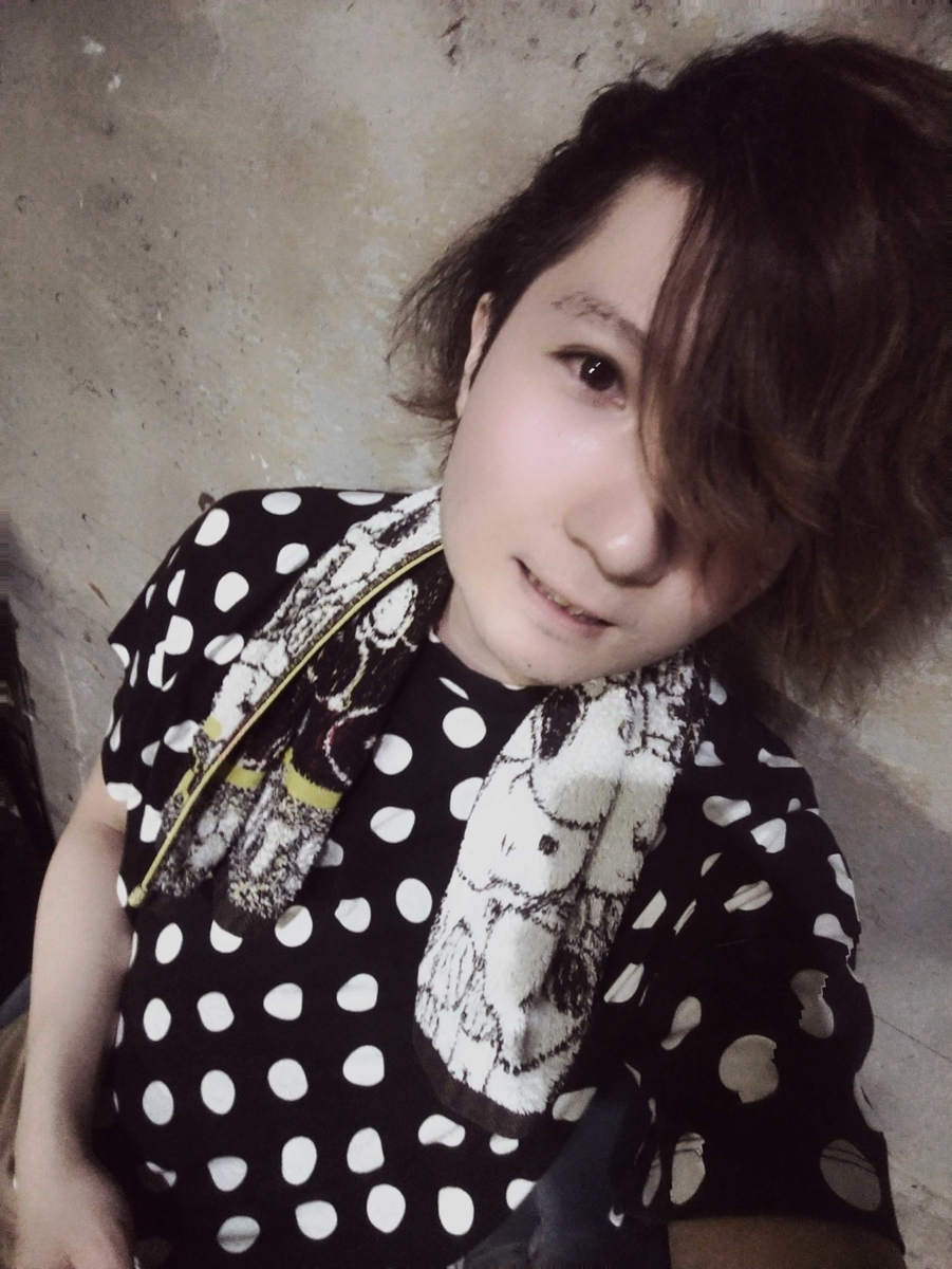 f:id:hashimoto_neko:20190407030429j:plain