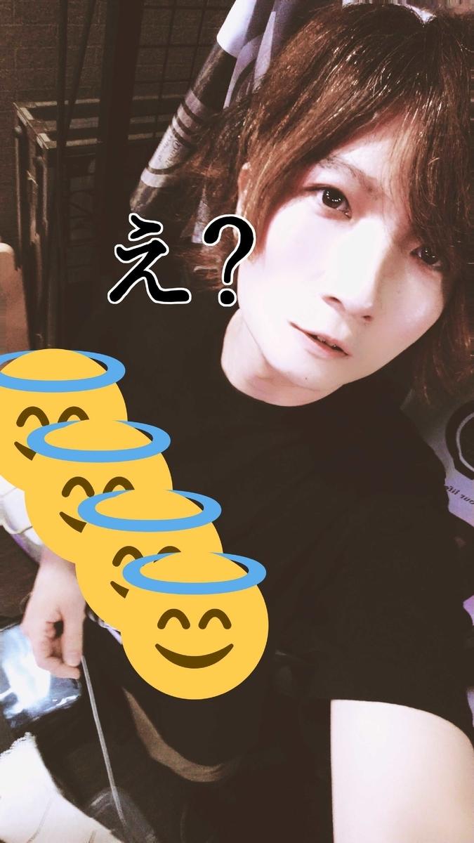 f:id:hashimoto_neko:20190520165737j:plain