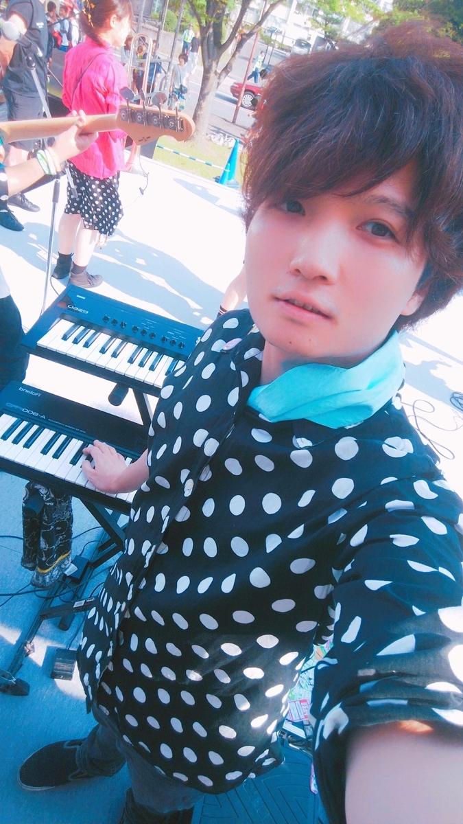 f:id:hashimoto_neko:20190804014903j:plain
