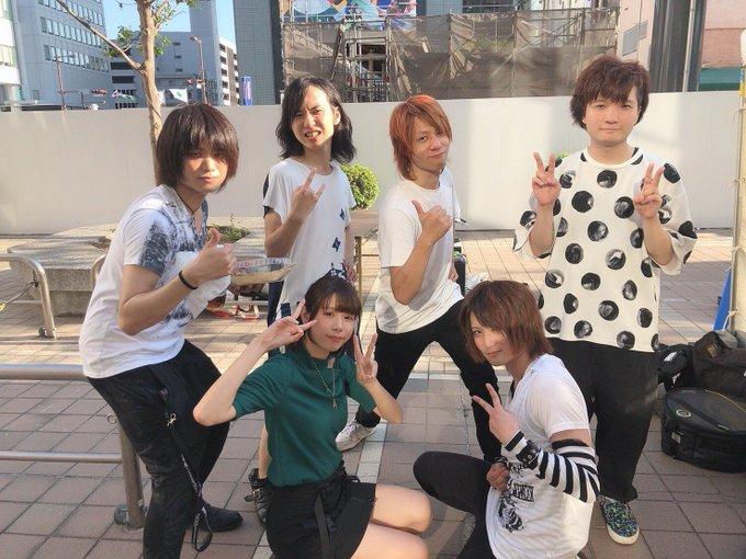 f:id:hashimoto_neko:20190810221749j:plain