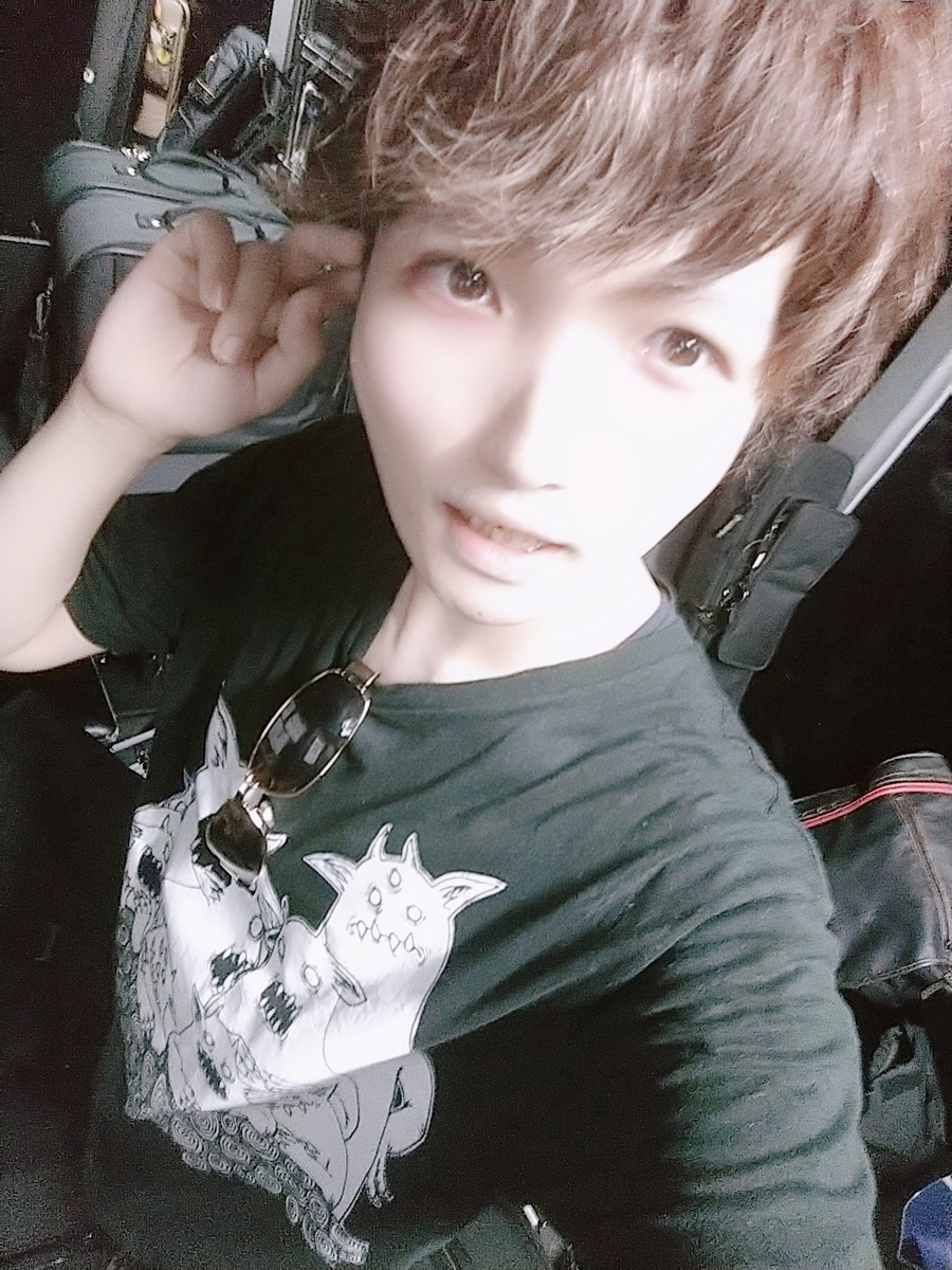 f:id:hashimoto_neko:20190823194658j:plain