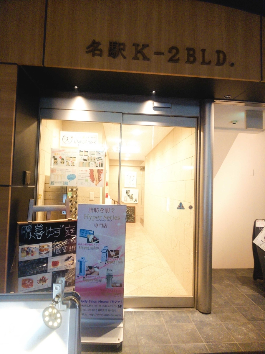 f:id:hashimoto_neko:20191213170029j:plain