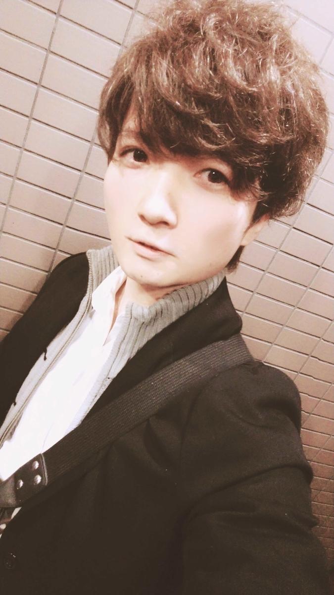 f:id:hashimoto_neko:20191217135557j:plain