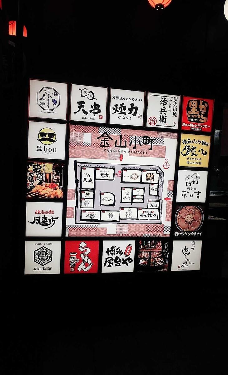 f:id:hashimoto_neko:20200108030515j:plain