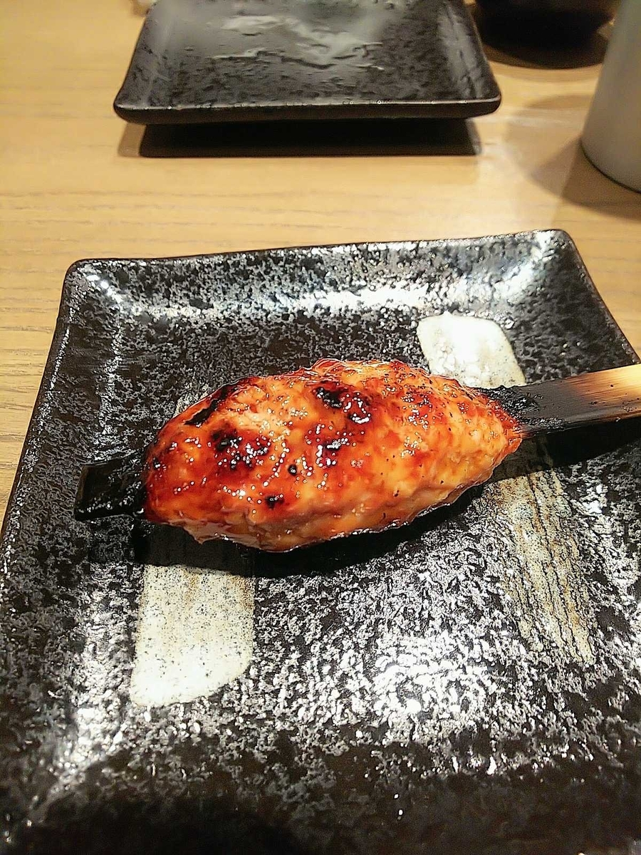 f:id:hashimoto_neko:20200213031735j:plain