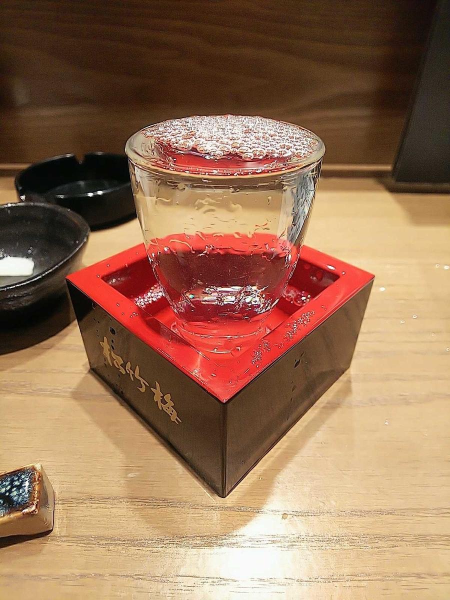f:id:hashimoto_neko:20200213031904j:plain