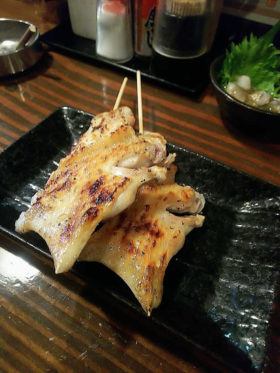 f:id:hashimoto_neko:20200324022412j:plain
