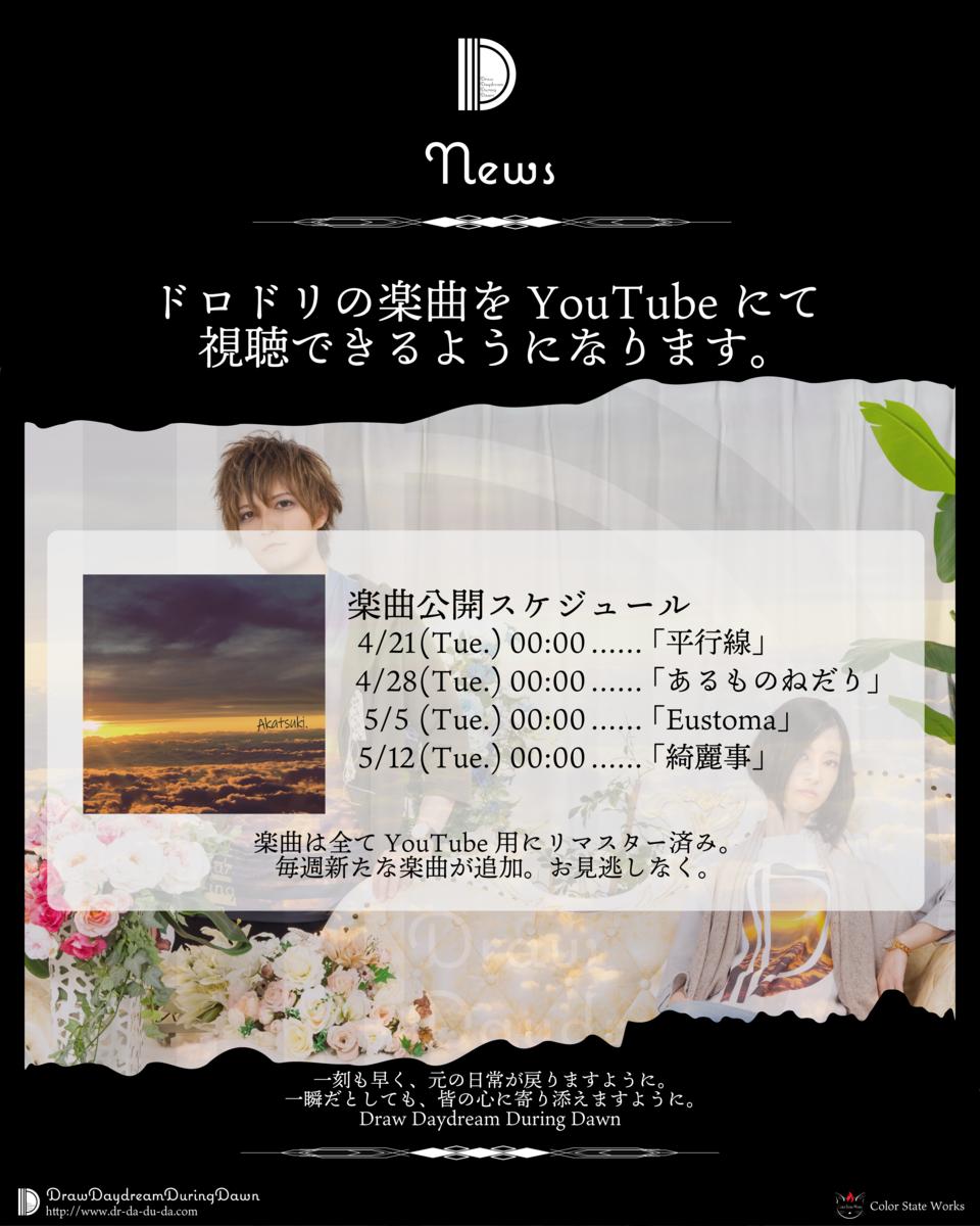 f:id:hashimoto_neko:20200414032418p:plain