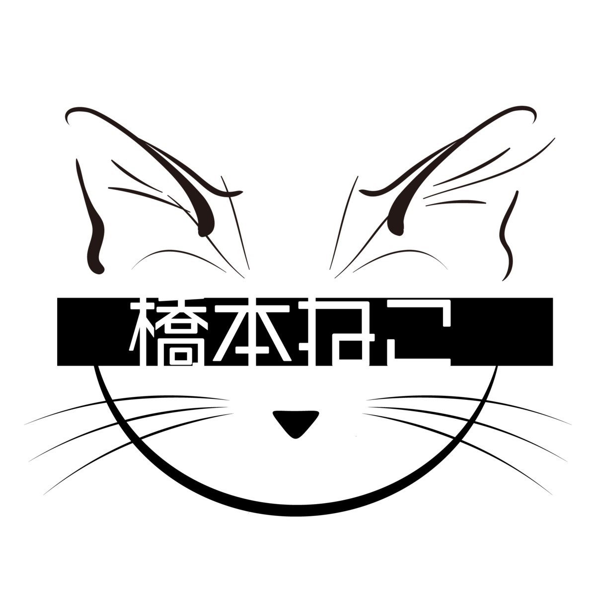f:id:hashimoto_neko:20200415024555p:plain