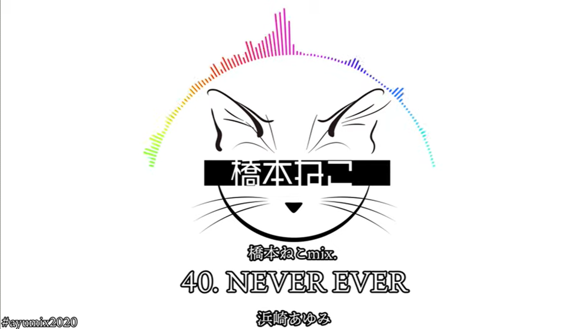 f:id:hashimoto_neko:20200630032439p:plain
