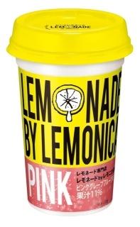 f:id:hashimoto_neko:20200803140027j:plain