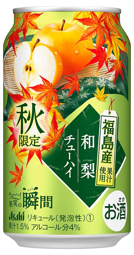 f:id:hashimoto_neko:20200816150144j:plain