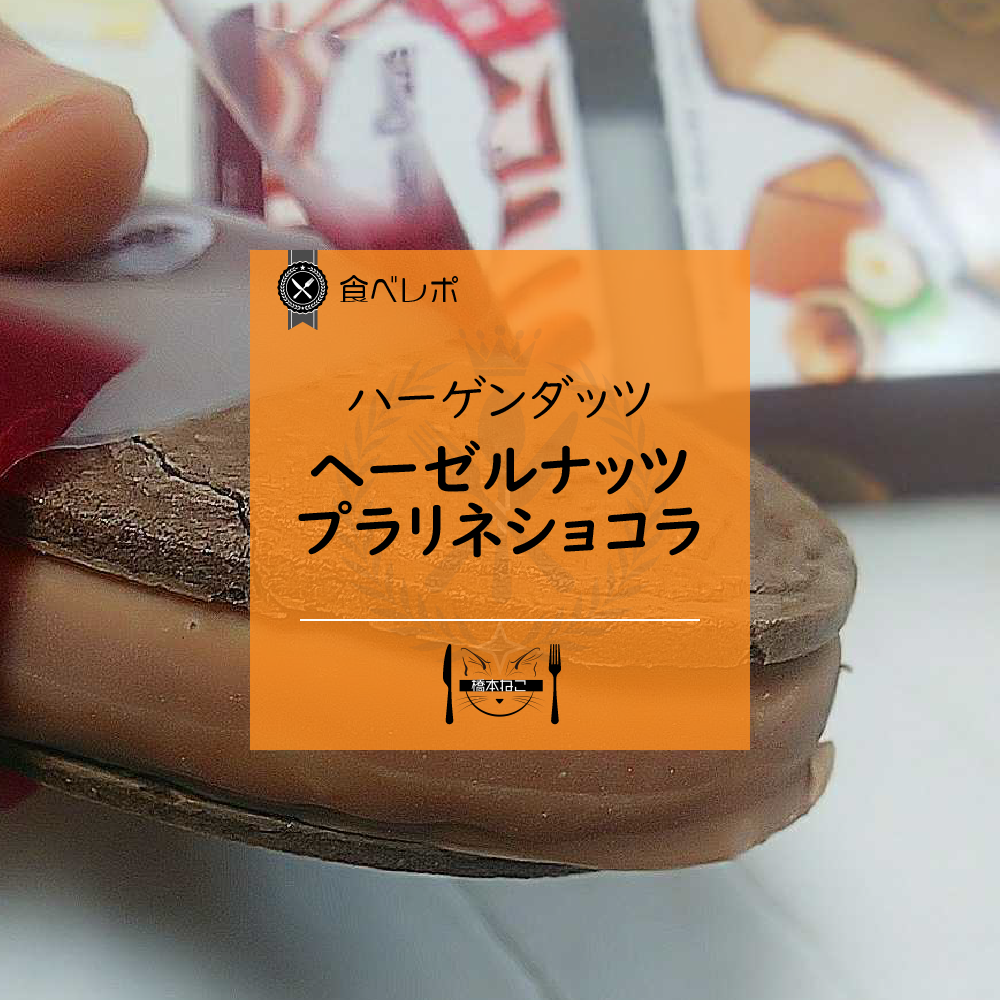 f:id:hashimoto_neko:20200827204130p:plain