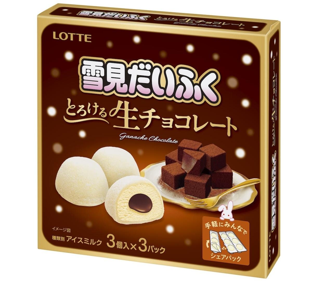 f:id:hashimoto_neko:20200830020453j:plain