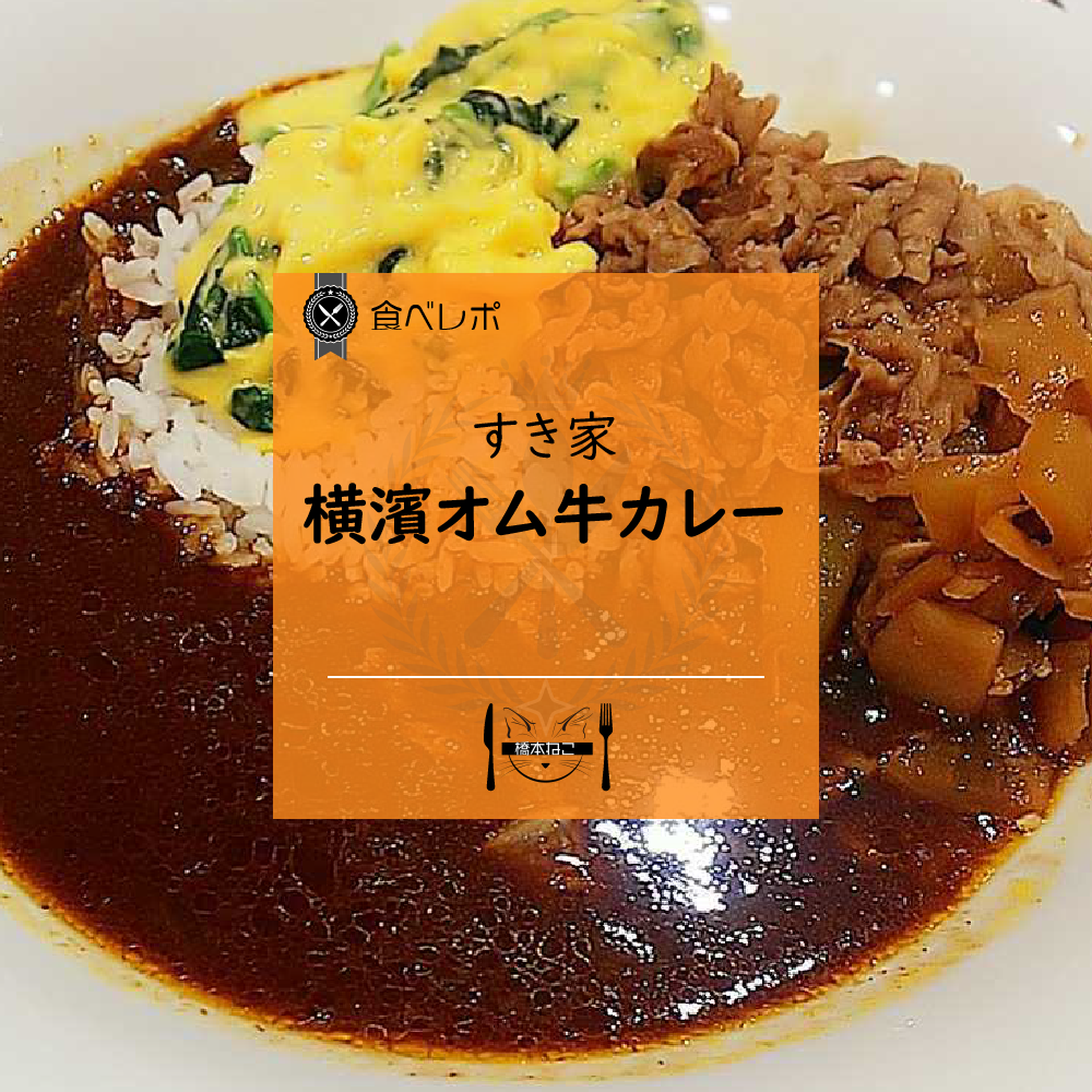 f:id:hashimoto_neko:20200901031033p:plain