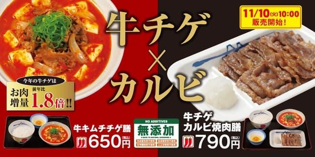 f:id:hashimoto_neko:20201108010133j:plain