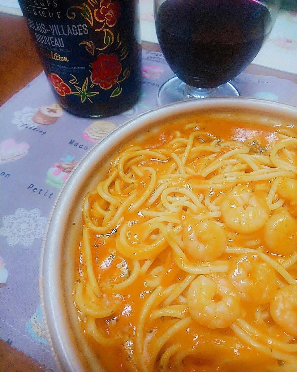 f:id:hashimoto_neko:20201128140713j:plain
