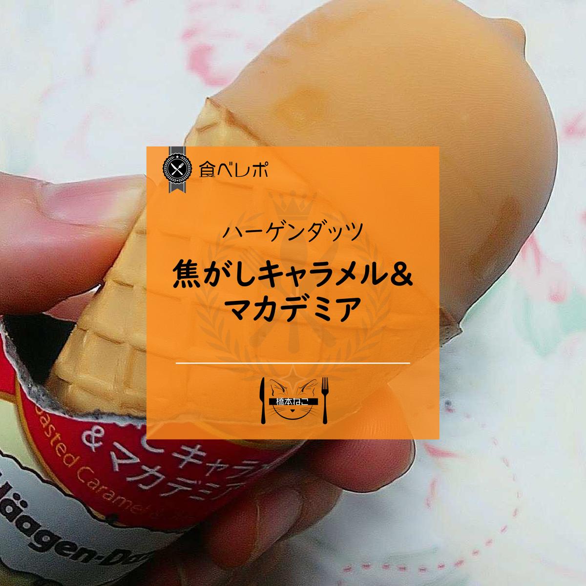 f:id:hashimoto_neko:20201209173254p:plain
